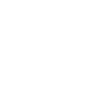 The Camberwell Arms